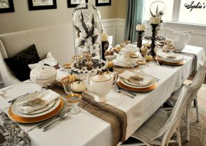 incridible-thanksgiving-dinner-table-set-uphome-decor-ideas-home-decor-ideas-regarding-stylish-in-addition-to-interesting-dining-table-set-up-ideas-with-regard-to-house-from-set-up-dining-table