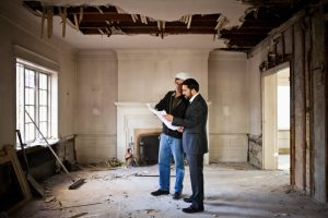 renovating-aging-home-INF29615